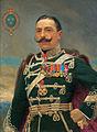 Don Jaime de Borbón1.jpg