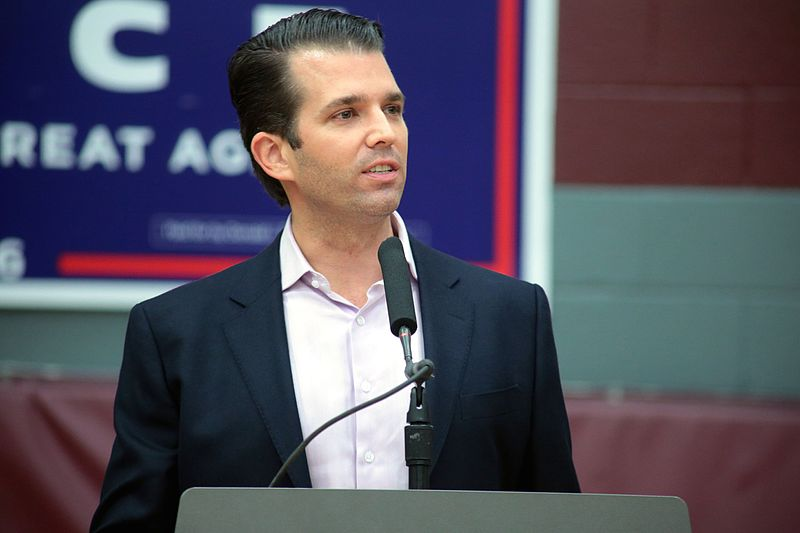 File:Donald Trump, Jr. (30521170301).jpg
