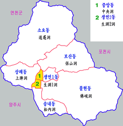 Dongducheon-map.png