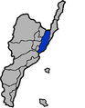 Donghe Township.PNG