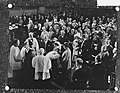 Doop van Prins Philippe van Belgie, Bestanddeelnr 911-2632.jpg