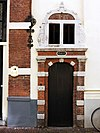 door.herenstraat.29.utrecht