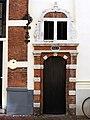 Door.Herenstraat.29.Utrecht.jpg