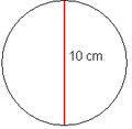 Doorsnede cirkel.png