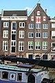 Dordrecht 129.jpg