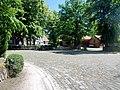 Dorfkern Marmstorf (1).jpg