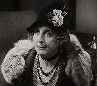 Doris Lloyd in A Study in Scarlet.jpg