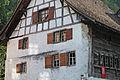 Dornbirn Schlossguggerhaus Nordseite.jpg
