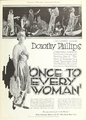 Dorothy Phillips in Once to Every Woman by Allen Holubar Photoplay Dec. 1918.png