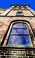 Dorps kerk Leidendorp - panoramio.jpg