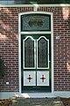 Dorpsweg 74, deur, Schellinkhout.JPG