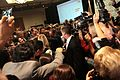 Doug Ducey with supporters (15720494425).jpg