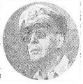 Douglas MacArthur 1949.png