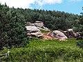Dovehole Boulders - geograph.org.uk - 29777.jpg