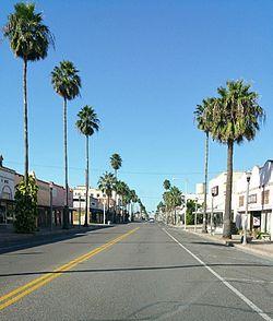 Weslaco, Texas - Wikipedia
