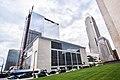Downtown Hilton Construction (22239014855).jpg