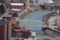 Downtown Johnstown - panoramio (3).jpg