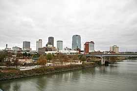 Downtown Little Rock.jpg