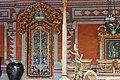 Downtown Ubud Bali Indonesia - panoramio (33).jpg