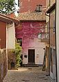 Dozza - Pitture Murali.JPG