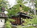 Dr.Sugiura Memorial Museum Omoya.JPG