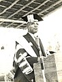 Dr Banda, probably at a University of Malawi graduation.jpg