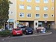 Dr Luppe Platz Nürnberg 09.jpg
