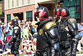 Dragon Con 2013 Parade - Judges (9677735921).jpg