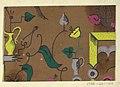 Drawing, Textile Design- Bethlehem, 1922 (CH 18629995).jpg