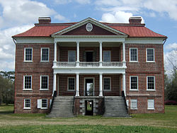 Image result for drayton hall