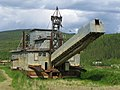 Dredge in Chicken, Alaska.jpg