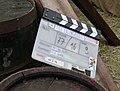 Dreharbeiten TILL EULENSPIEGEL 15. Mai 2014 in Quedlinburg by Olaf Kosinsky (34 von 35).jpg