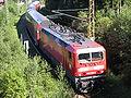 Dreiseenbahn baerental.jpg