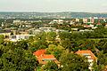 Dresden-sued-nach-nord-2.jpg
