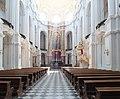 Dresden Hofkirche Nave 02.JPG