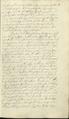 Dressel-Stadtchronik-1816-007.tif
