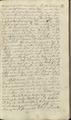Dressel-Stadtchronik-1816-073.tif