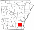 Drew County Arkansas.png