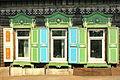 Drewniana architektura w Irkucku 11.JPG