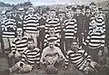 Drużyna piłkarska TMRF Widzew w 1911.jpg