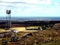 Drumcarrow summit - geograph.org.uk - 700246.jpg