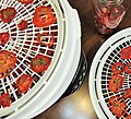 Drying and conditioning tomatoes.jpg