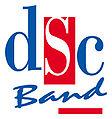 Dscband logo.jpg