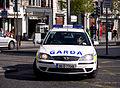 Dublin, Co. Dublin - Ireland (5723271762).jpg