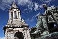 Dublin, Ireland (8001089220).jpg