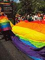 Dublin Pride Parade 2017 58.jpg