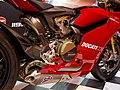 Ducati 1199 Panigale (6395552355).jpg