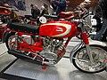 Ducati 250 Mach1 1964.jpg