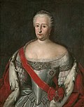 Duchess Benigna Gottlieb of Courland.jpg