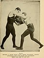 Ducking (Boxing; a guide to the manly art of self defense pag147).jpg